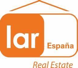 logo lar España