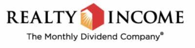 realty income dividendos